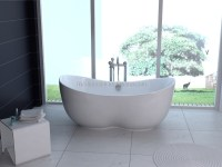 Cheap Freestanding Bath Tub With Best Price - Buy ...