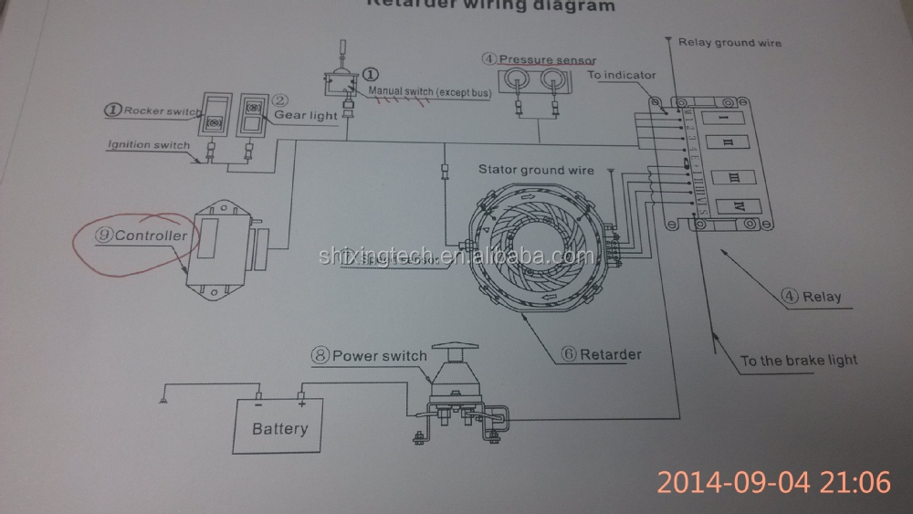 sno way wiring diagram wiring diagram for meyers plow lights info