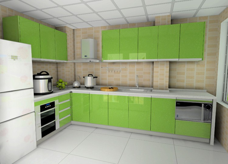 image kitchen cabinets online design amazing kitchen design kitchen design online kitchen kitchen design layout online