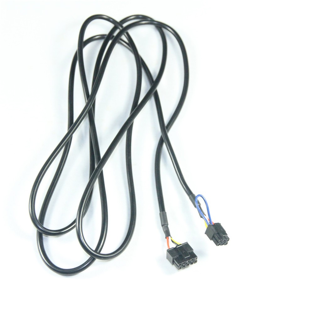 braided wire harness manufacturers