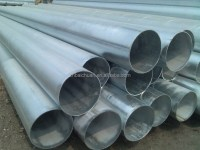 1.5 Inches Galvanized Steel Pipe - Buy 1.5 Inches ...