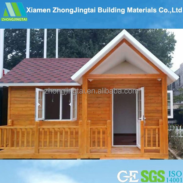 home plans home prefabricated prefabricated home addition modular home prices log home companies buy modular home