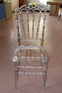 Clear Resin King Chair Royal Chair - Buy Royal Chairs For ...