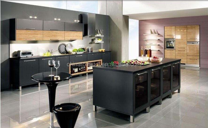 kitchen designs kitchen cabinet kitchen sink buy modern kitchen modern kitchen design kitchen cabinet price kitchen cupboard wooden