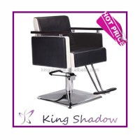2015 High Quanlity Portable Barber Chair Hair Salon Chairs ...