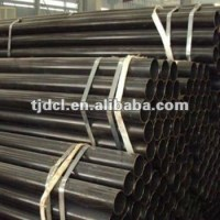 Schedule 80 Iron Pipe - Buy Schedule 40 Iron Pipe,Black ...