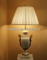 European Decorative Table Lamp Lighting - Buy Lighting ...