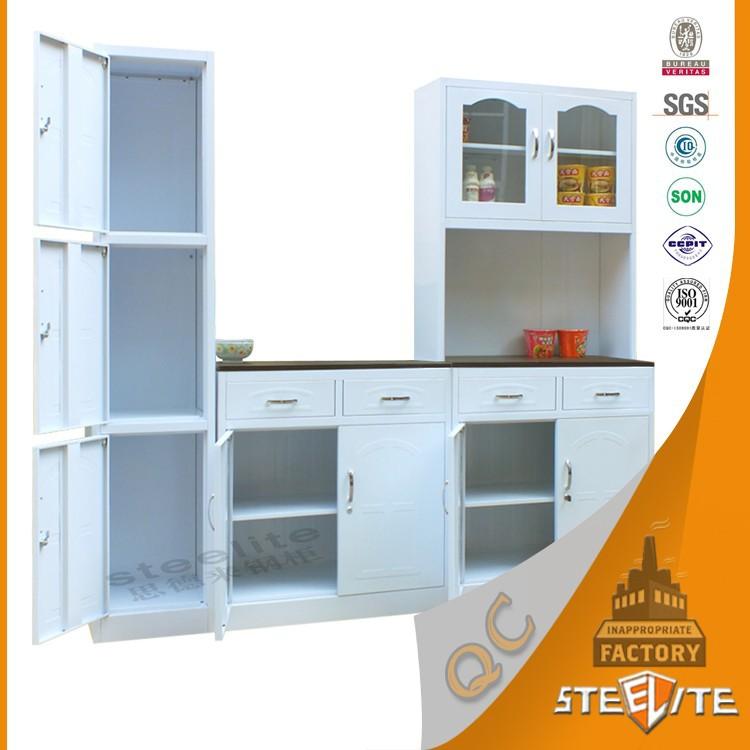 kitchen pantry furniture kitchen pantry cabinet kitchen furniture pantry kitchen furniture storage cabinets pantry kitchen furniture