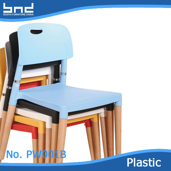 modern kitchen furniture dining plastic chairs restaurant buy pcs table chairs set kitchen furniture pub home restaurant dining