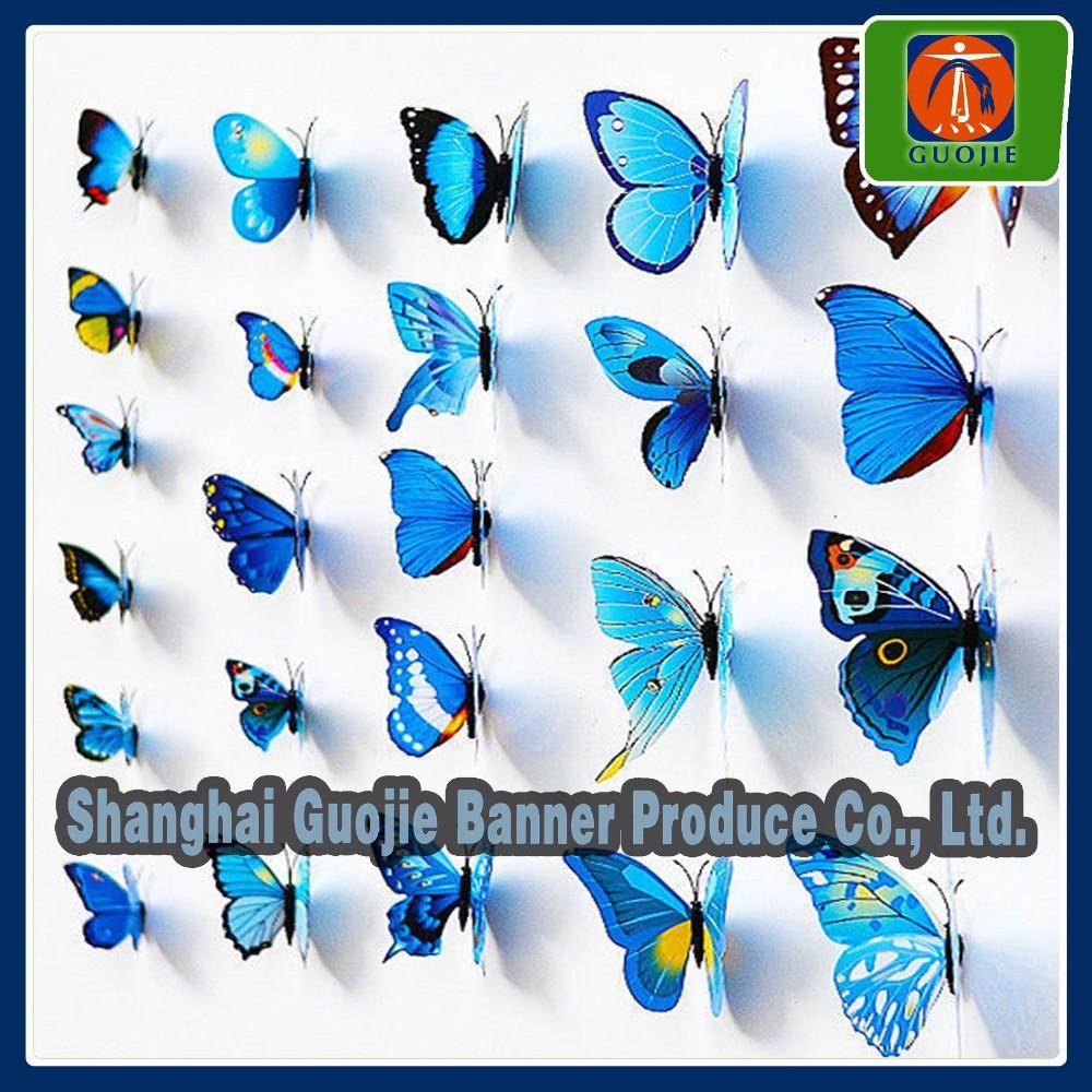 modern design butterfly wall stickers home decorative wall sticker pics photos designs wall stickers wall art decals decor