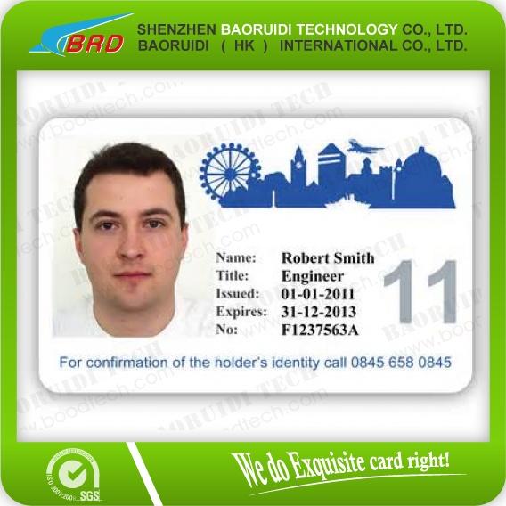 Free Sample Id Card Design - Buy Sample Employee Id Cards,Office Id - sample id cards