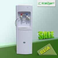 Drinking Water Fountains/portable Drinking Fountain ...