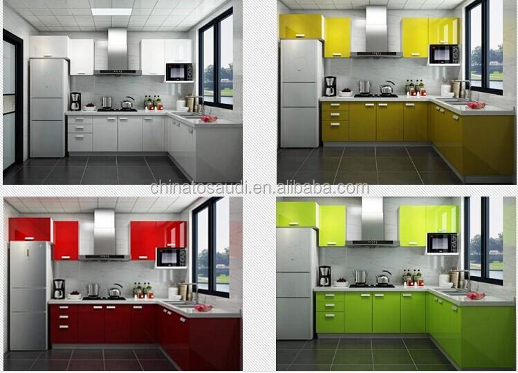 mdf kitchen cabinet white kitchen cabinet modern kitchen design modern kitchen design kitchen cabinet price kitchen cupboard wooden
