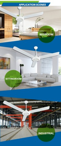 Made In China Foshan Ceiling Fan Manufacturers In China