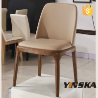 Cheap Ikea Leather Dining Room Chair - Buy Ikea Leather ...