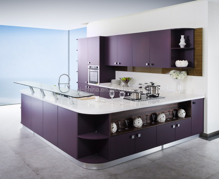 french style smart kitchen furniture cabinets design buy furniture french country kitchen furniture home design decor reviews