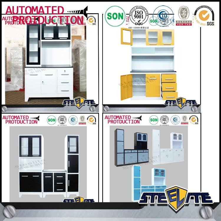 kitchen furniture cheap aluminium kitchen cabinet simple designs buy cheap kitchen furniture small kitchen hd danutabois
