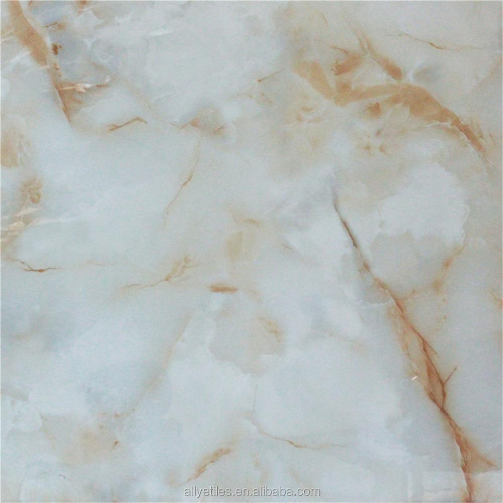 Marble Tile Lowes Polished Marble Tile Polished Porcelain