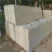 Precast Concrete Wall Fence Panels Concrete Molds - Buy ...