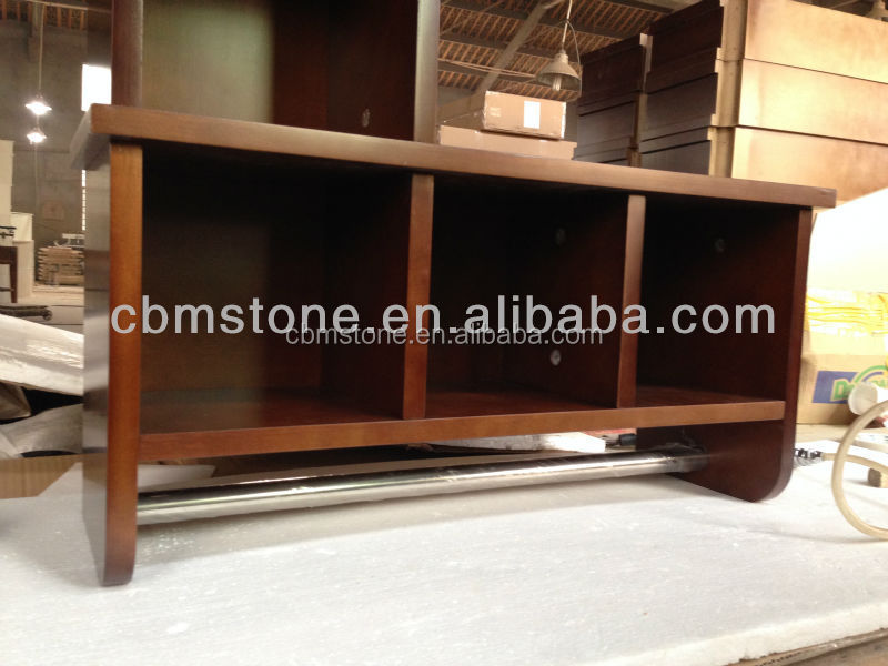 antique kitchen furniture apartment project wood kitchen cabient buy kitchen chairs antique kitchen tables chairs