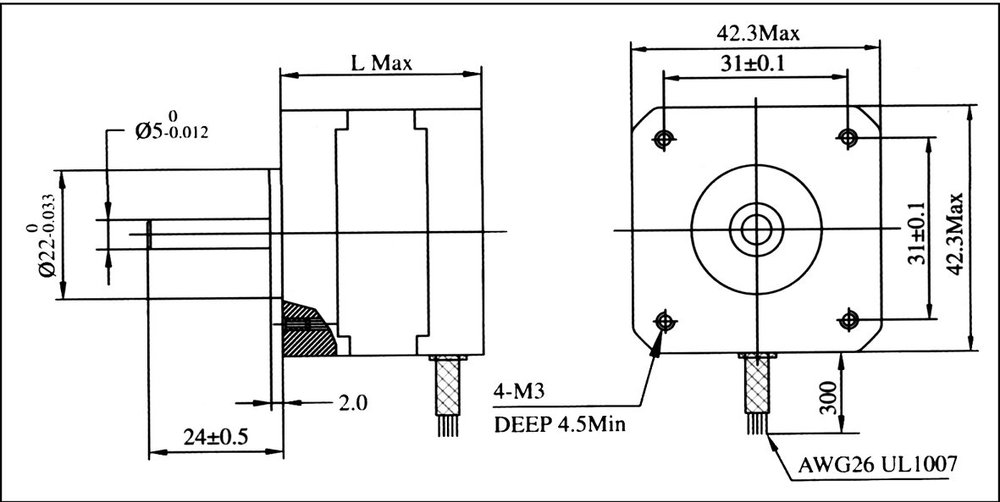 renault r link user wiring diagram