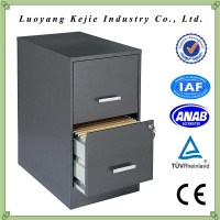 Cheap Office Steel Filing Cabinet 4 Drawers Filing Cabinet ...