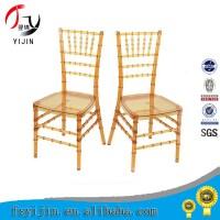 Fancy Wedding Tiffany Chair Wholesale /white Napoleon ...