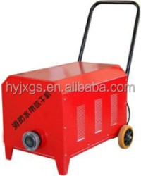 Fire Hose Dryer/ Fire Hose Drying Machine/ Water Hose ...