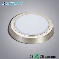 battery operated ceiling light surface mounted led ceiling ...