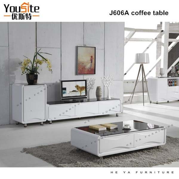 Black High Gloss Furniture Ikea Best Ikea Furniture