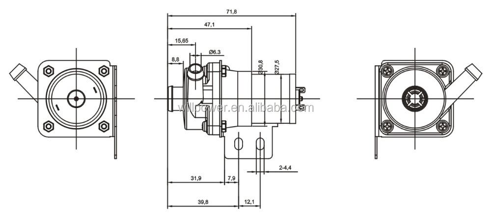low pressure electric fuel pump buy low pressure electric fuel pump