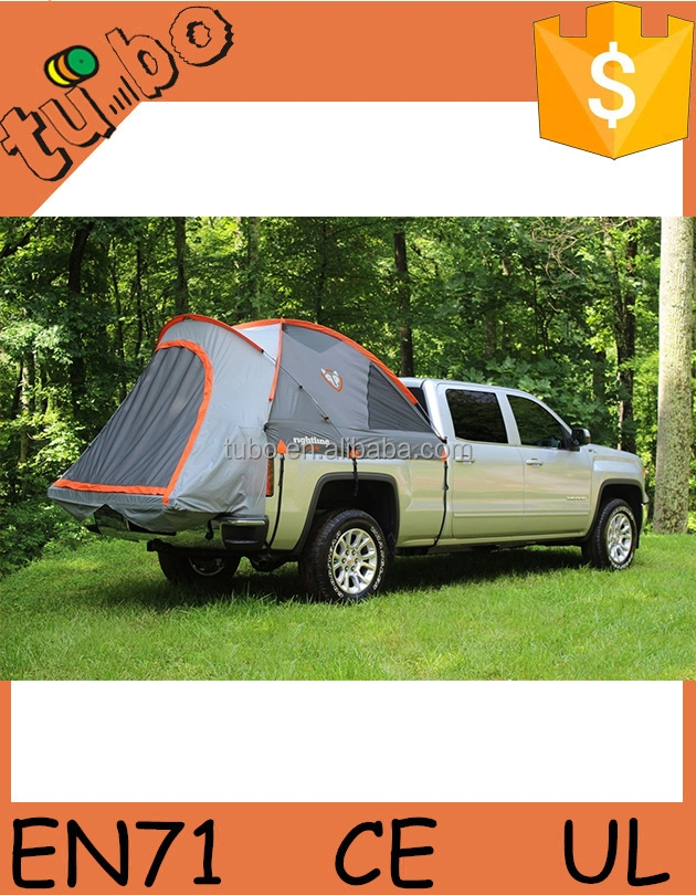 New Tent Camping Products 2015