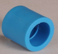 100% New Ppr Raw Material Plastic Water Pipe Ppr Pipe And ...