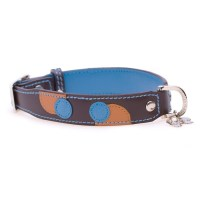 Pin Designer-dog-collars-clothes-carlars-cuties-lover on ...