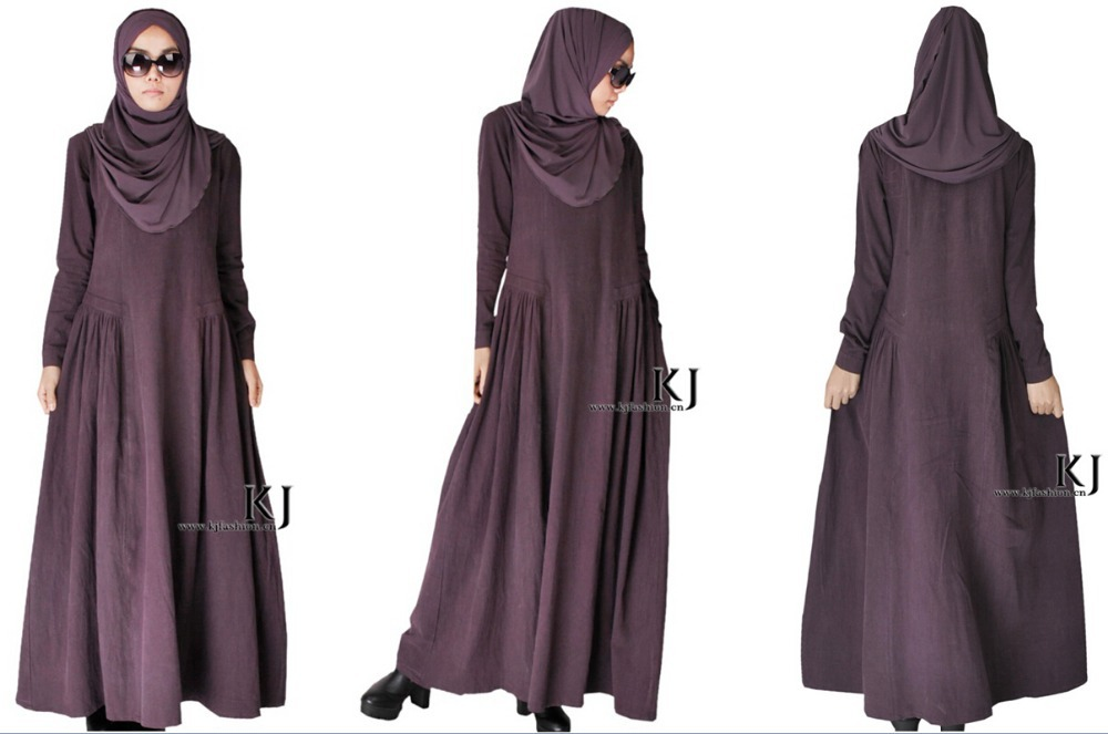 Wholesale Abaya Suppliers Popular Islamic Prayer Dress Buy Cheap Islamic Prayer