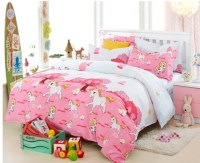 Toddler Girls Bedding For Queen Size Beds