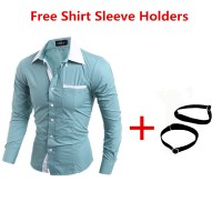 Popular Shirt Collar Holder-Buy Cheap Shirt Collar Holder ...