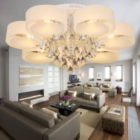 Simple Dining Room Chandeliers