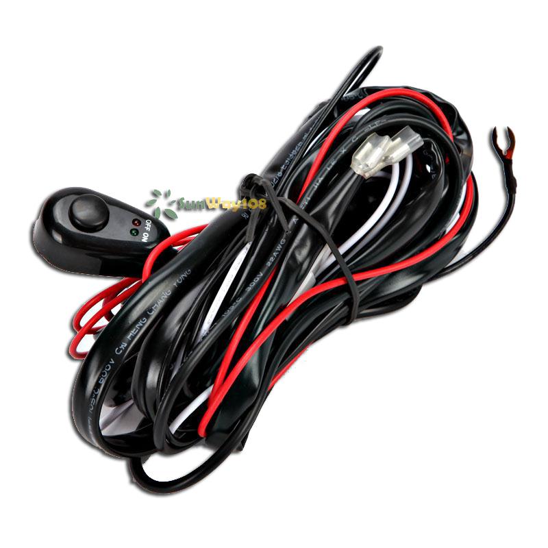 equipment light wiring diagram hilux fog light wiring diagram hilux
