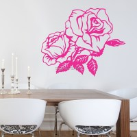 Home Ideas With Dragonfly Wall Decals - Swatchandpixel.com