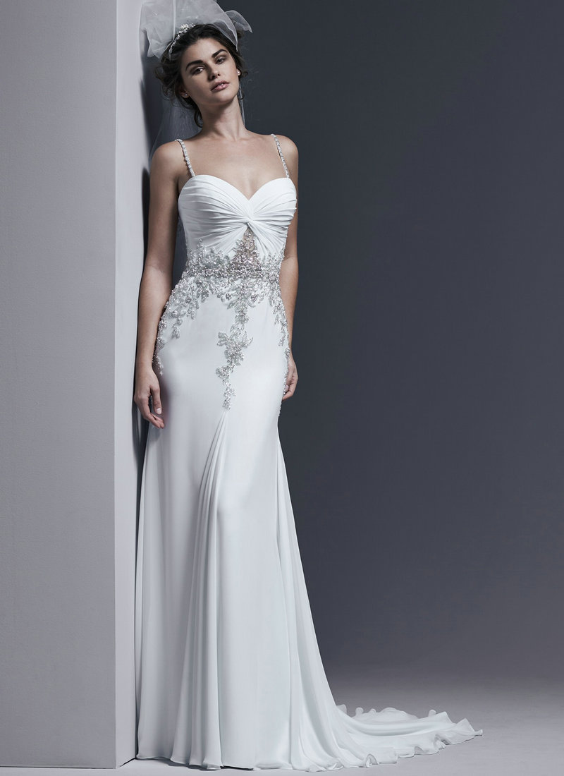 ball gown wedding dresses with color wedding dresses in color ball gown wedding dress with color accent