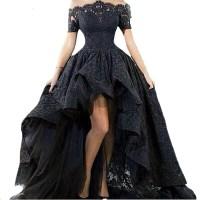 Emo Prom Dresses Promotion-Shop for Promotional Emo Prom ...