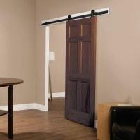 Interior Sliding Door Hardware | www.imgkid.com - The ...