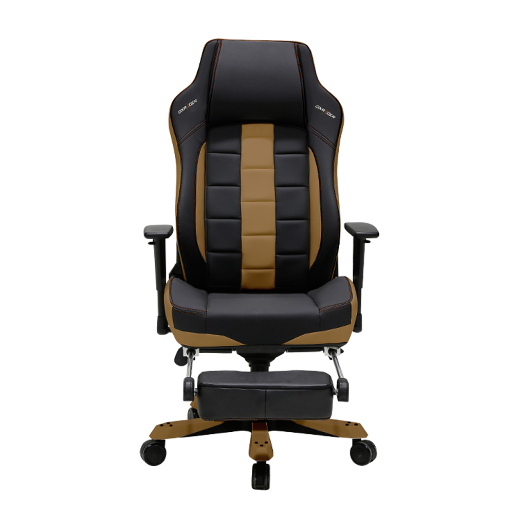 Dxracer Racing Bucket Seat Office Chairs Oh Cbj120 Nc Ft