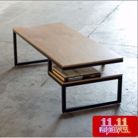 Coffee tables - ChinaPrices.net