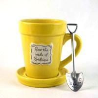 Online Get Cheap Funny Coffee Mugs -Aliexpress.com ...