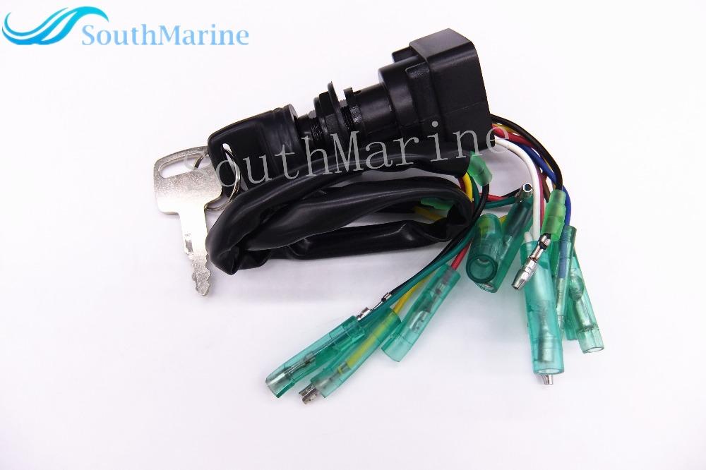 yamaha speed controller wiring diagram