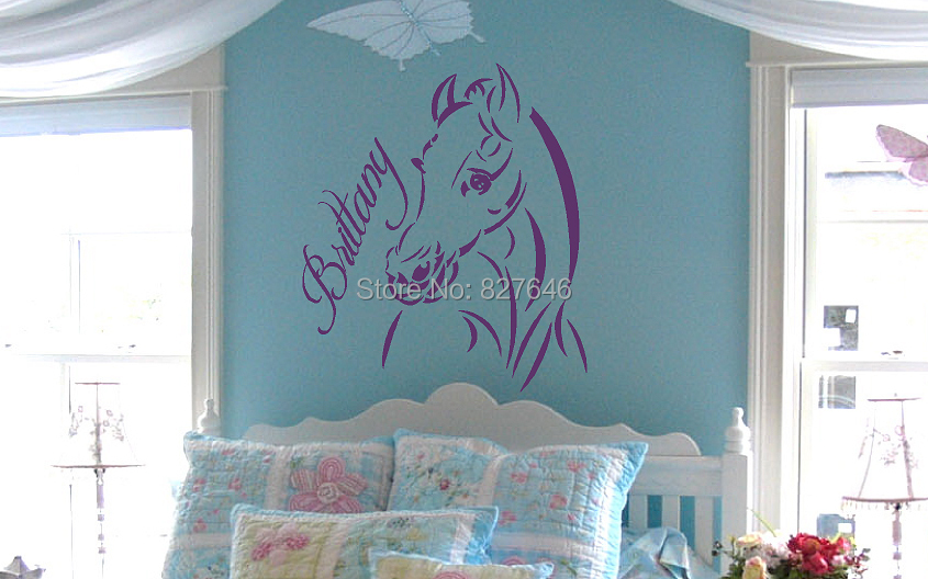 vinyl wall decal quote modern home decor sticker wall stickers custom wall decals quotes quotesgram