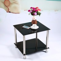 Online Buy Wholesale display coffee table living room