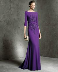 Popular Plus Size Mother of The Groom Dresses-Buy Cheap ...